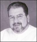 Richard O. Haynie